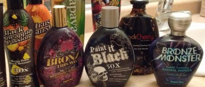 Best-Indoor-Tanning-Lotions
