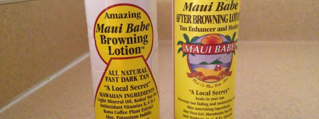 21 Best Outdoor Tanning Lotions: Reviews & Buying Guide