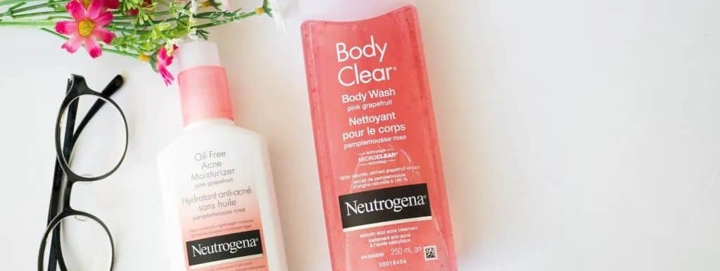 22 Best Body Washes and Soaps for Acne-Prone Skin: Review Guide