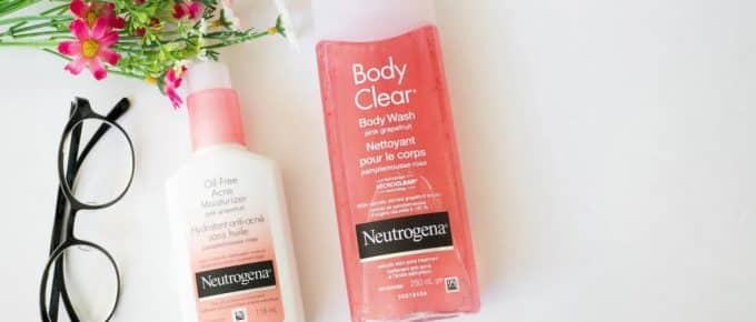 The 22 Best Body Washes and Soaps for Acne-Prone Skin