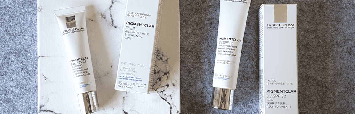 Best Face Washes and Cleansers for Hyperpigmentation