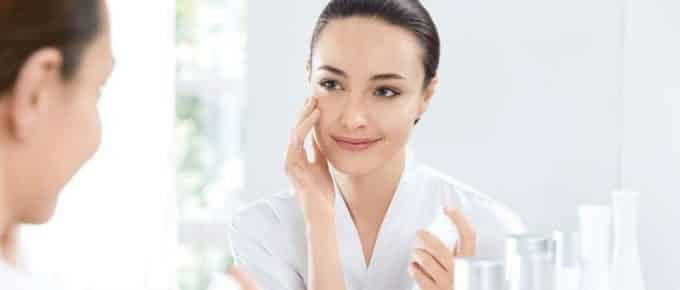 Best Freckle Removal Treatments