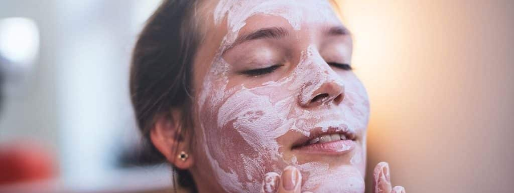 22 Best Face Masks for Hyperpigmentation: Reviews & Buying Guide
