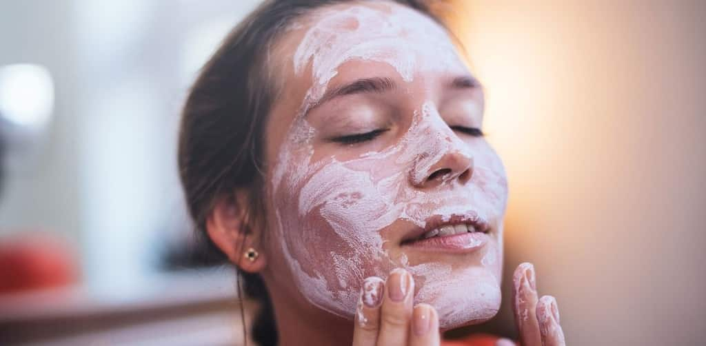 Best Face Masks for Hyperpigmentation