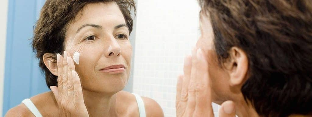 The 22 Best Face Exfoliators & Scrubs for Mature Skin 2020