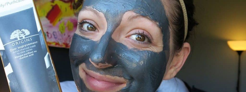 27 Best Face Masks for Blackheads: Review Guide