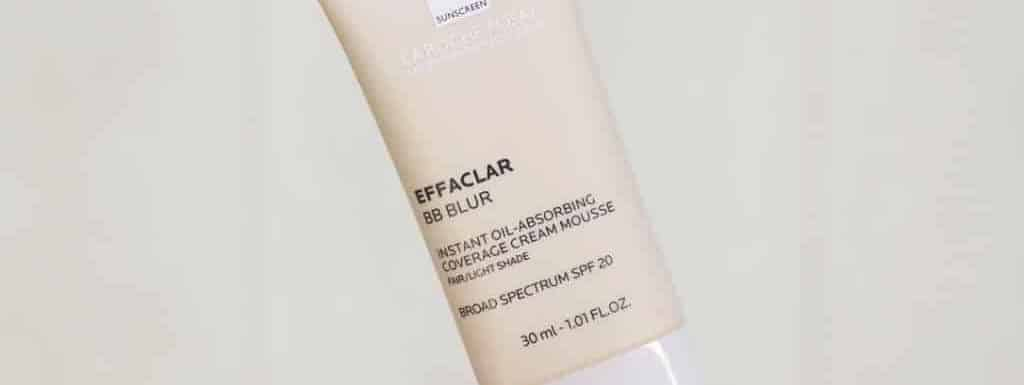 18 Best BB Creams for Oily Skin: Reviews & Guide