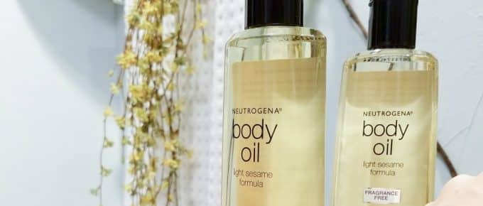 Best Body Moisturizers & Lotions for Dry Skin