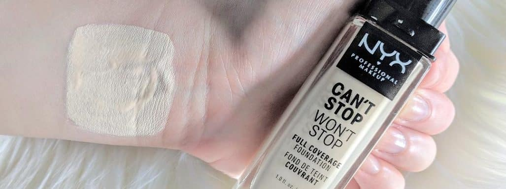 17 Best Foundations & Concealers for Mature Skin: Review Guide