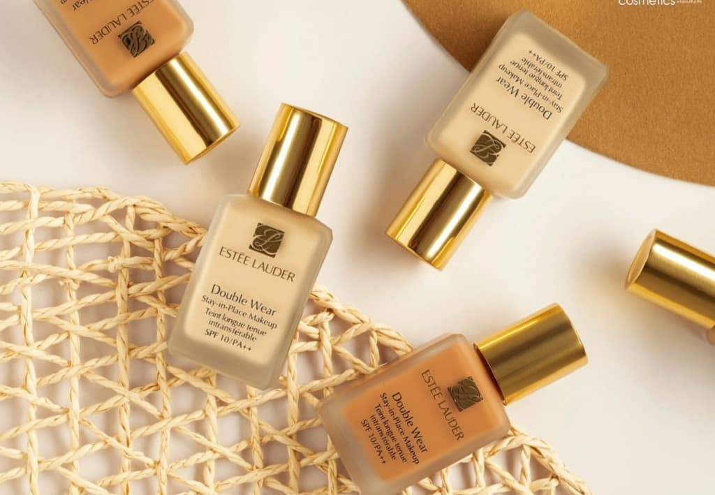 Best Foundations & Concealers for Textured Skin