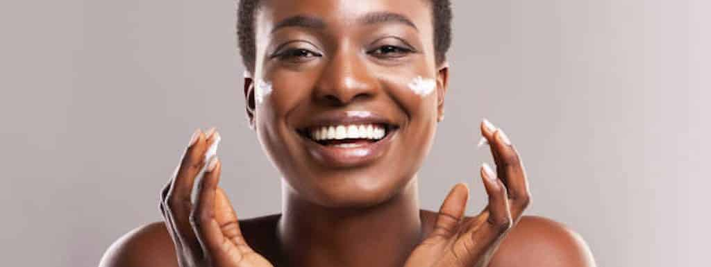 25 Best Lotions and Moisturizers for Black Skin: Reviews & Buying Guide