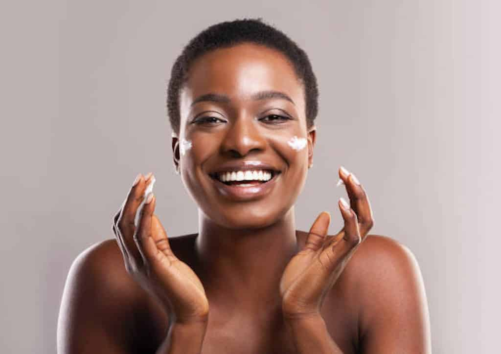 Best Lotions and Moisturizers for Black Skin