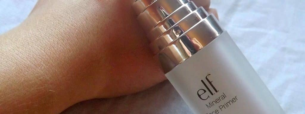 20 Best Makeup Primers for Combination Skin: Review Guide