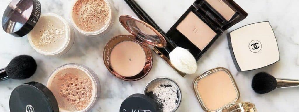 28 Best Setting Powders for Oily Skin: Reviews & Buying Guide