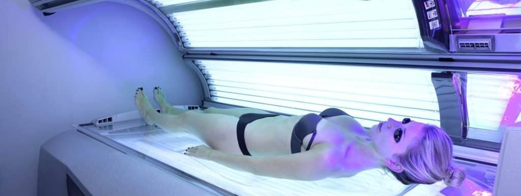 Top 5 Tanning Bed Tips You Need To Know